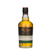 er The Sauternes Cask FinishWhisky