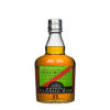 er Rum BristolReserve Rum of Mauritius 5 y.o. Aged in Sherry