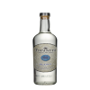 er Tequila Topanito Blanco 100% Agave