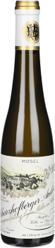 2014er Scharzhofberger, Riesling Auslese VDP.GROSSE LAGE