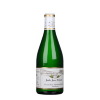 2010er Graacher Himmelreich, Riesling Auslese VDP.GROSSE LAGE